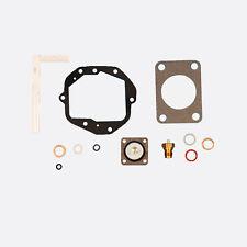 Reparatursatz Solex 44PHN -3 Vergaser Volvo PENTA B21 B23 B25 BMW Marine B130
