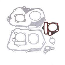 Engine Gasket Kit For  Lifan YX 125cc Pit Dirt Bike Motorcycle Pocket Bike Parts