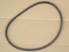 Alternator Belt For John Deere 8450 Early Loader 744e Crawler 750 755