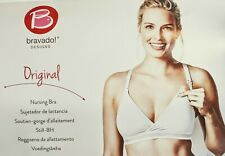 Nursing Bra by Bravado! S/P Dove Heather Color.  !!!!!BUY NOW!!!!