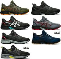 Asics Gel Venture 8 Chaussures Schuhe Homme Trail Running Course Kayano Ninbus