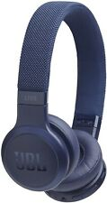 JBL LIVE 400BT On-Ear Wireless Bluetooth Headphones with Built in Microphone