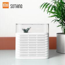 Xiaomi Sothing Mini Air Dehumidifier Air Dryer Moisture Absorber 100-240V I9L9