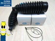 Rack & Pinion Boot Kit for GMC Sierra 1500 2007-2012 EMPI Bellow exc Hybrid