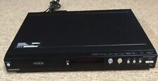 Magnavox Hard Disc Drive and Dvd Recorder Mdr533H/F7 Mfg. Date: March 2013