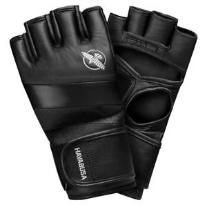Hayabusa T3 MMA 4oz Gloves