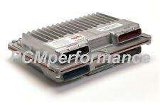 Programmed 4 your VIN remanufactured LT1 PCM 94 95 Corvette 16181333 88961148