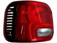 For 1995-1998 Dodge B3500 Tail Light Assembly Left 67279VS 1996 1997