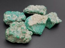 TOP GRADE BROKEN ARROW VARISCITE ROUGH NEVADA 57 GRAMS #I8