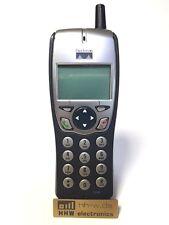 Cisco CP-7920G-E-K9  Mobilteil +Neue Akku