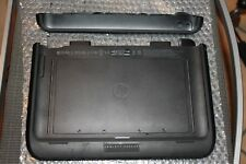 HP Retail Jacket For Elitepad With battery E6R79AA Model HSTNN-C75S 742442-001