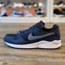 Nike Air Pegasus '92 Lite Gr.42,5 Sneaker Schuhe schwarz CI9138 400 Retro