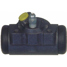 Drum Brake Wheel Cylinder Front Right Wagner WC18291   bx373