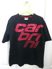 Carbrini T-shirt Age 10-11 Years
