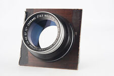 Ilex for Profexray Litton IIR-90 EF 12'' 305mm f/6.3 Large Format Lens V04