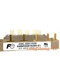 1PCS FUJI 6MBP20RTA060-01 Module Supply New 100% Best Service Quality Guarantee
