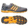 Adidas cc Ride M Hombres Zapatillas de Entrenamiento para Correr Gr.42 Nuevo!