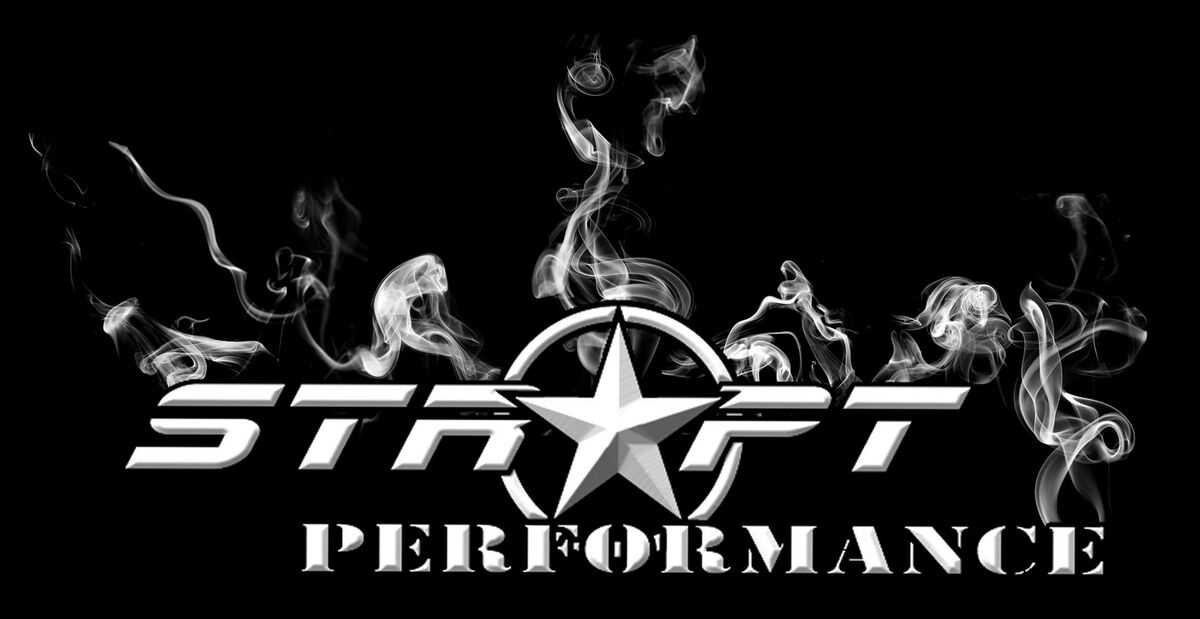 STRAPT Performance