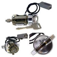 Ignition Lock Cylinder LOCKSMART LC14070 ALSO CROSS Airtex 4H1077 FREE 1ST CLASS
