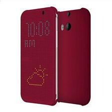 Schale in Rot für HTC Handys und PDAs