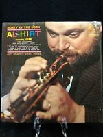 """Al Hirt OUR MAN IN NEW ORLEANS RCA LPM 2607 LP Panama """"Combined US Shipping"""""""