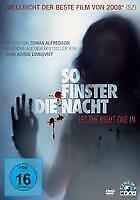 So finster die Nacht (2010, DVD video)