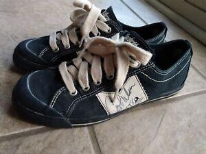 Macbeth Men's Shoes for sale | eBay