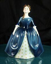 Royal Doulton Figurine Debbie HN 2385 HN2385 1st Quality Excellent Condition