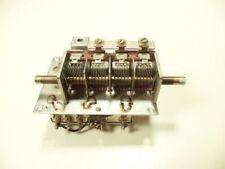 PIONEER SX-6000 RCVR PARTS - tuner