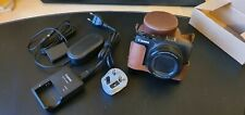 Canon PowerShot G1X Mark II 1.5