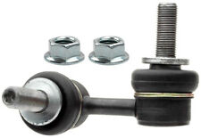 Suspension Stabilizer Bar Link-Extreme Rear-Right/Left McQuay-Norris SL791