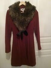 Ebay Vestes H Et Manteaux Pour En Femme amp;m Fourrure q6A84wCx