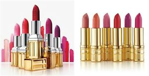 ELIZABETH ARDEN CERAMIDE BEAUTIFUL / ULTRA LIPSTICK - 0.12 OZ - CHOOSE COLOR