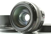 【NEAR MINT】 Canon EF 28mm f/1.8 AF USM Lens  from Japan A033