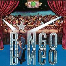 RINGO STARR - RINGO (VINYL)   VINYL LP NEW!