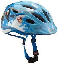 Alpina Gamma Casque de Vélo enfant 2.0 Flash