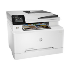 HP LaserJet Pro M281fdn (A4) Colour Laser Multifunction Printer