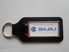 Bajaj Key Ring