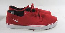 Nike Nike Braata Lr Mens Casual Shoes 477650-010 Size 14
