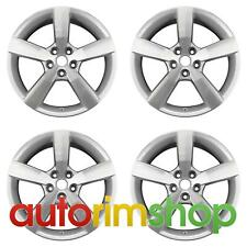 "Pontiac G6 2006-2009 18"" Factory OEM Wheels Rims Set"