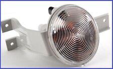 Feu avant droit Mini Cooper S R53 One cooper R50 63136911719 - 63136917845