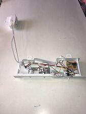 WHIRLPOOL Refrigerator Control Asm. W10366605 2198202 W10151374