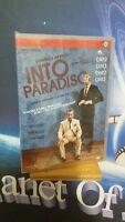 Into paradiso*DVD*NUOVO