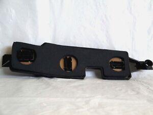 Rear Tail Light Taillamp Taillight Brake Circuit Board LH Fit Truck 88 C/K