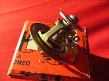 Original Alfa Romeo Sud / Sprint Thermostat 60504230 NEU