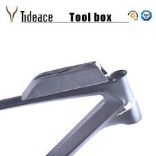 Tool BOX Bicycle Tool box Cycling Road Bike Tool Kit Box Bicicleta MTB Tools Box