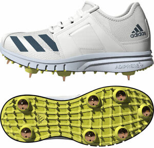 adidas Cricket Shoes & Spikes for sale   eBay