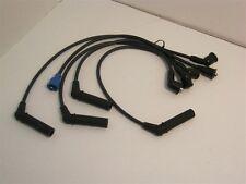 Japanese Mini Truck - Spark Plug Wires for Suzuki - DB51T & DD51T