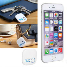 New Nut 2 Intelligent Bluetooth Internet Tracking Locator Internet Searching 8g