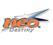 AU CHOIX Carte Pokémon COMMUNE - Néo Destiny /105 Wizards - FR Très Bon Etat